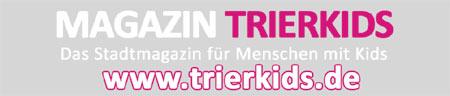 trierkids.de