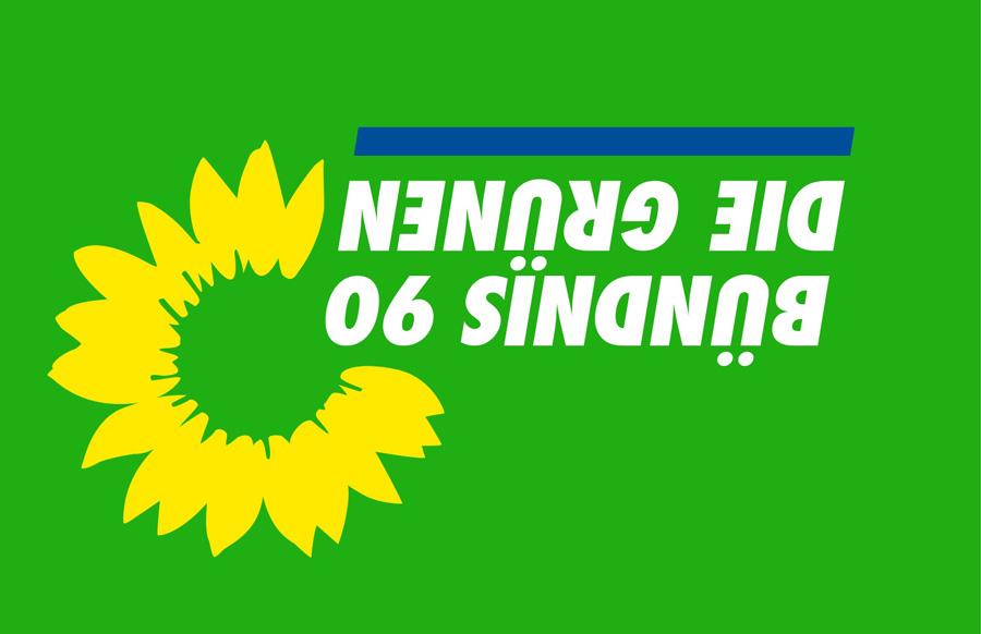 Im Steuerungsausschuss gaben die Grünen am Donnerstagabend ihre ursprüngliche Position für den gewünschten Bündnispartner CDU auf.
