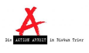 aktionarbeit_logo