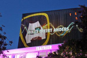 In knapp zehn Monaten hat sich vieles geändert am Theater Trier.