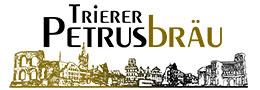 Trierer Petrusbräu
