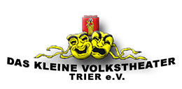 Volkstheater Trier