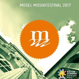 Moselmusikfestival