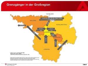 grenzgaenger