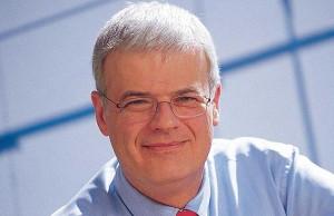 Ihm drohen jetzt Regressansprüche seiner eigenen Partei: Christoph Böhr. Foto: CDU RLP