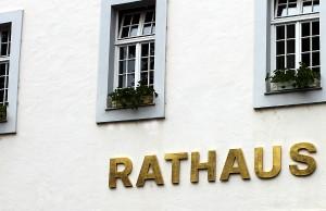 Rathaus_Trier