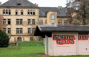 Der Stadtumbau in Trier-West könne durchstarten, sagt Dreyer.