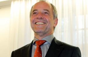 Jensen hatte den FNP in Zusammenarbeit mit Kaes-Torchiani zur Chefsache gemacht.