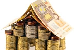 Auch finanziell können die Betriebe derzeit wohl nicht klagen.