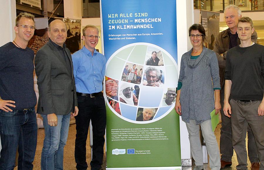 Die Ausstellung im Palais Walderdoff läuft noch bis zum 27. November.