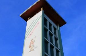 Ob die Spitzmühle aber als Standort für die neue Hauptwache der Feuerwehr überhaupt infrage kommt, ist noch nicht abschließend geklärt.