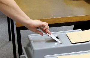 Am 13. März ist Landtagswahl in Rheinland-Pfalz.