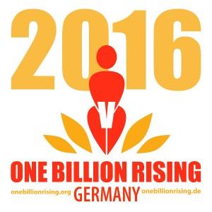Am Sonntag steigt der Flashmob auch in Trier. Grafik: OBR