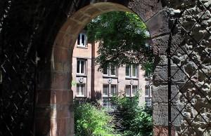 Trier bleibt beim Tourismus weiter die Nummen Eins im Land.