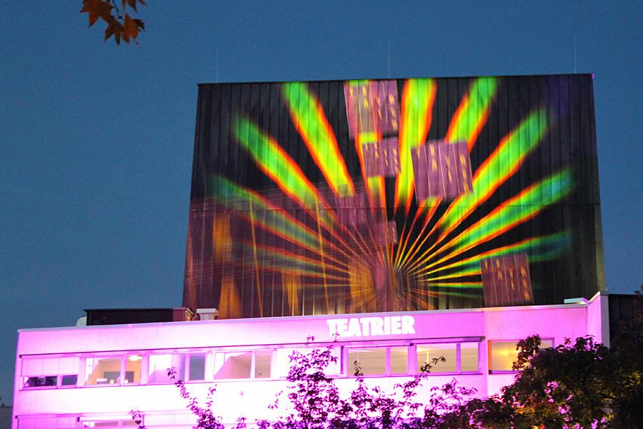 Wie viel Theater braucht Trier, und welches Theater kann die Stadt sich noch leisten?