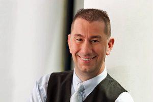 Axel Dahm wird neuer Bitburger-Chef.