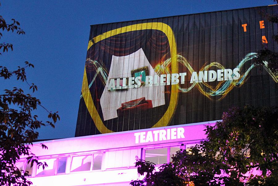Die anhaltende Krise am Theater Trier hat nun auch den Landtag beschäftigt.