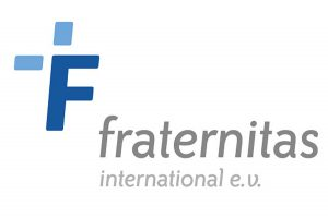 """Das Brüderkrankenhaus unterstützt """"fraternitas International e. V.""""."""