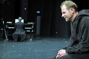 Sibelius hätte laut Müller auf Schadenersatz klagen können. Foto: Theater Trier