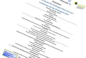 plakat-symposium-der-grossregion
